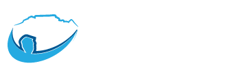 Care Career Connection